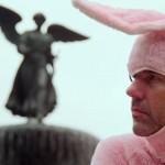 Happiness is having Stefan Sagmeister speak at WMC7