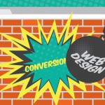 Web Design Blunders That Could be Wrecking Your Conversions