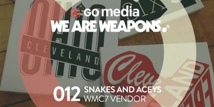 wmc-snakes-zine