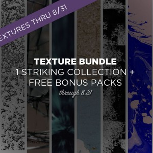 Texture-Collection-Zine