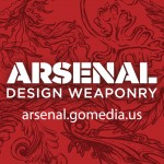 Go Media's Arsenal