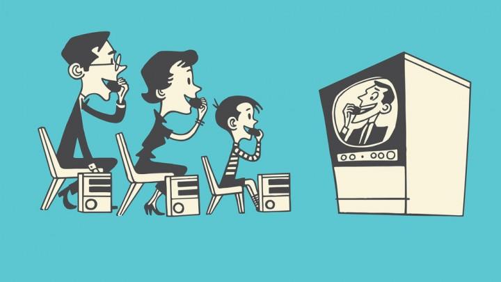 graphic designers favorite ted talks