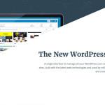 WordPress takes a leap with desktop application, Calypso