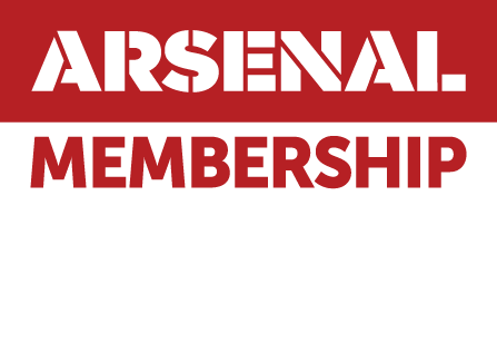 arsenal-membership-logo