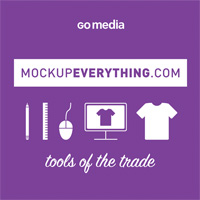 mockup-everything-seven-catagories