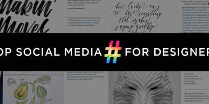 top-social-media-hashtags-for-designers-550