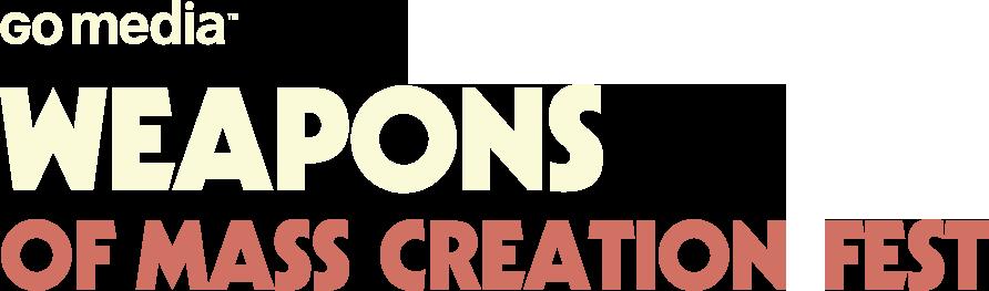 wmc-fest-header-logo
