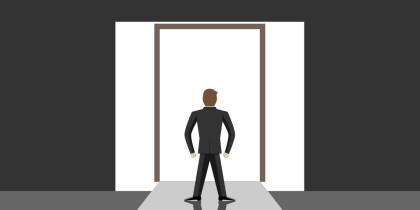 How to Succeed at Door to Door Sales