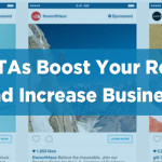 How CTAs Boost Your Revenue and Increase Business