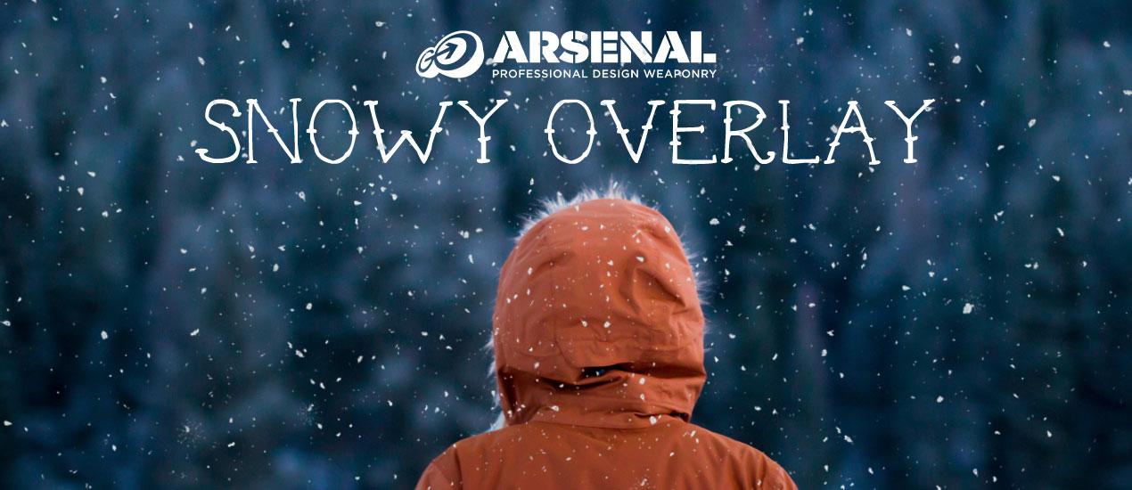 snow-zine-hero free snow overlay
