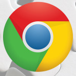 Chrome Extensions We're Addicted To Lately