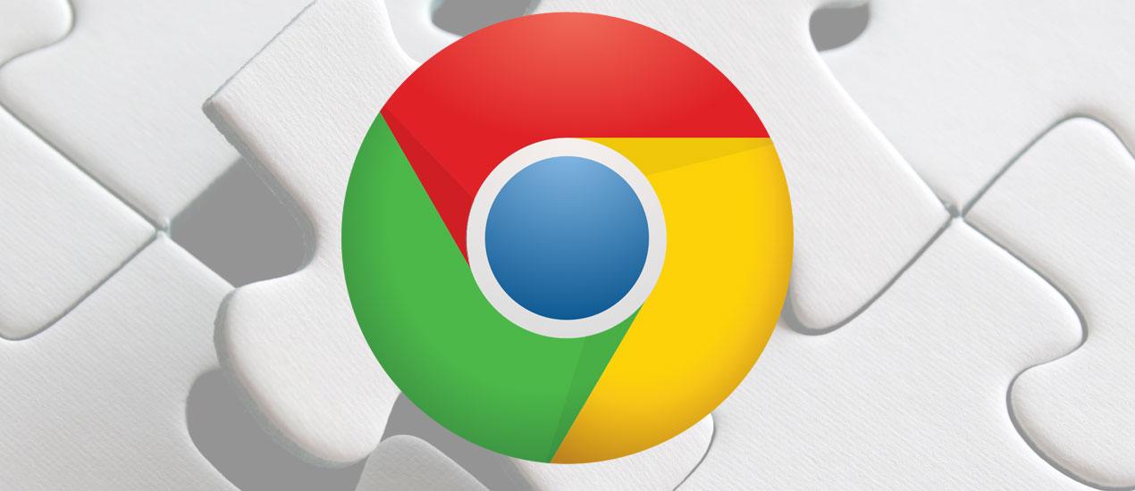 Chrome-Extensions-401x213