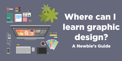 Where-can-I-learn-graphic-design?