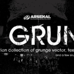 Go Grunge Collection: 18 Products, 89% off thru 4/1