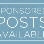 Sponsored Posts are available on Go Media's Design Blog and Arsenal!