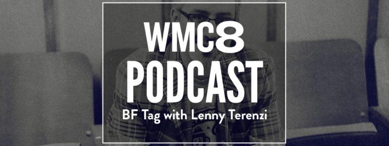graphic design podcast