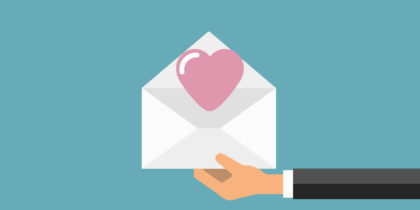 Email etiquette for creatives