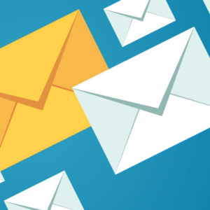 How to Build a Successful Email List