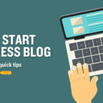 How to Start a WordPress Blog: Part 6 – SEO Quick Tips