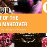 The Art of the Marketing Makeover: Grooming Legacy Companies for Today's More Dynamic Marketplace