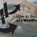 How to Boost Usability of a WordPress Website