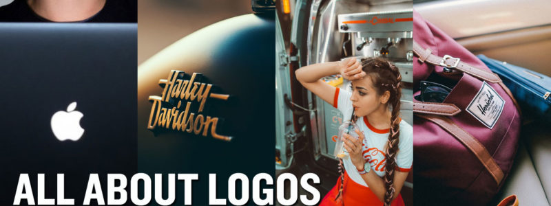 All About Logos with Chelsey Kovar for Go Media