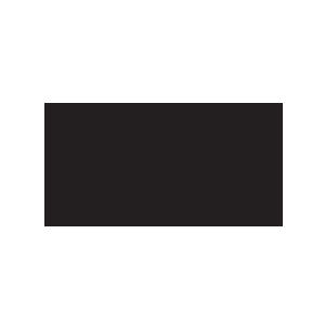 Bandito-Design-Logo-300