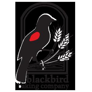 Blackbird-Baking-Logo-300