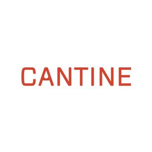 Cantine-Logo-300