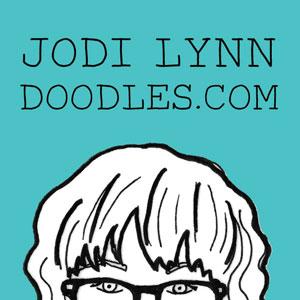 Jodi-Lynn-Doodles-Logo-300