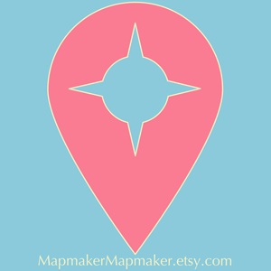 MapMaker-Logo-300