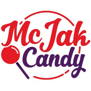 McJak-Logo-300