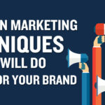Reputation Marketing Techniques that will Do Wonders for your Brand