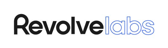 Revolve-Labs_Logo-Horizontal-Black-Blue