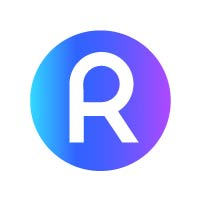 Revolve-Labs_Mark-Gradient