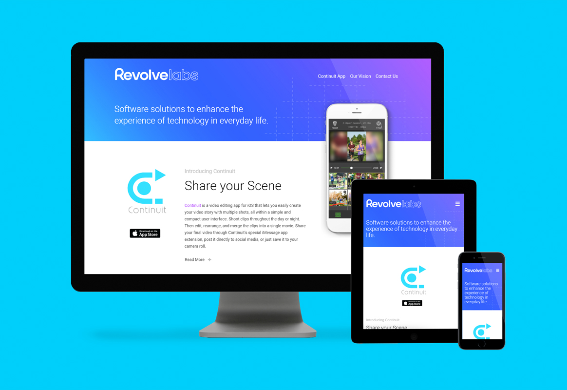 Revolve-Labs_Responsive-Suite-Mobile-Only