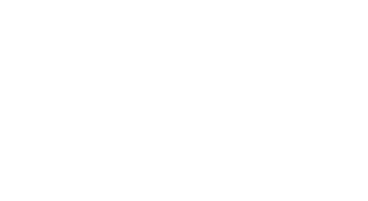 Revolve-Stacked-White-Logo