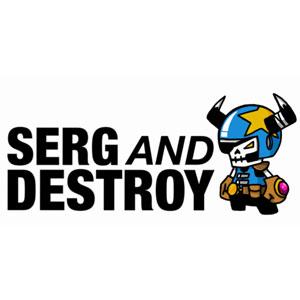 Serg-and-Destroy-Logo-3001