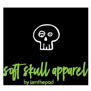 Soft-Skull-Apparel-3001