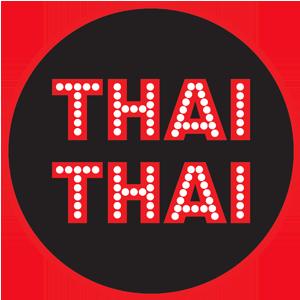 Thai-Thai-300