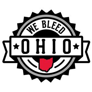 We-Bleed-Ohio-300