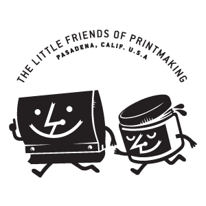 little-friends-of-printmaking