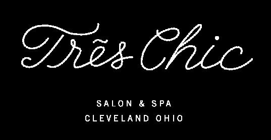 Alternate-Logotype.jpg