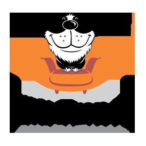 Billi-French-Logo-300