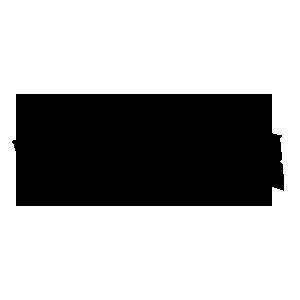 Bomba-Logo-300
