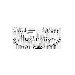 Emily-Elliott-Illustration-300-logo