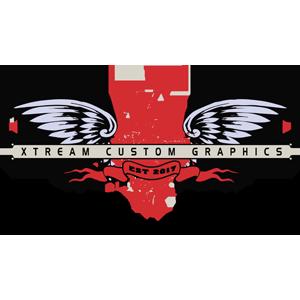 Xtreme-Custom-Graphics-300-logo