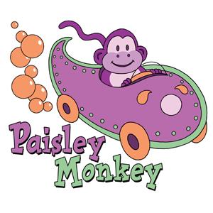 paisley-monkey-300-logo