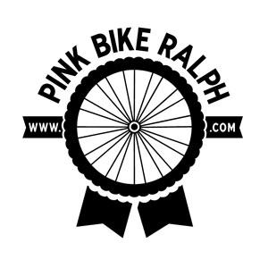 pink-bike-ralph-300-logo