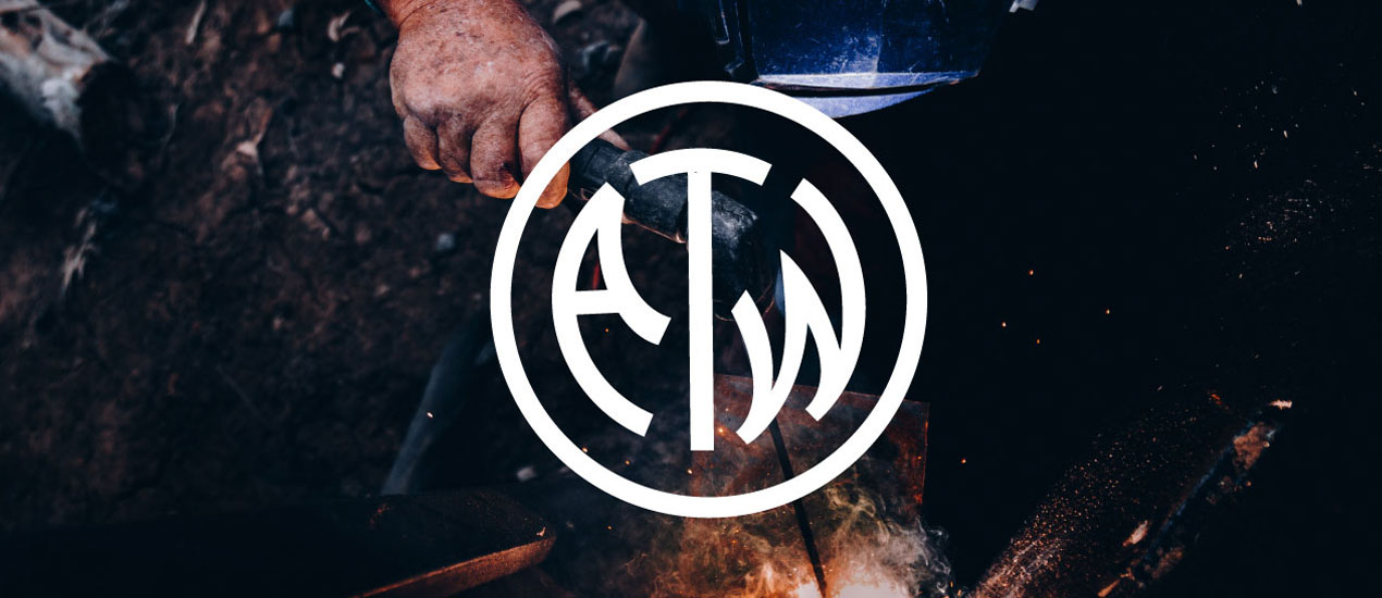 Website Design for Welding Company by Go Media in Cleveland